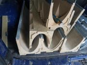 ACO Drain V150s Verkaufe 5 1/2 Meter Neue ACO V150S Schwerlastrinne mit Endplatten und Roste sind Stahlverzinkt. Maße ( L / H / B ) 100cm x 21cm x 18,5cm. Nur an ... 800,- D-59069Hamm Berge Heute, 17:04 Uhr, Hamm Berge - ACO Drain V150s Verkaufe 5 1/2 Meter Neue ACO V150S Schwerlastrinne mit Endplatten und Roste sind Stahlverzinkt. Maße ( L / H / B ) 100cm x 21cm x 18,5cm. Nur an