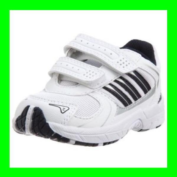 adidas kinderschuhe neu und gebraucht kaufen bei dhd24