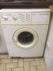 aeg Waschmaschine gebraucht