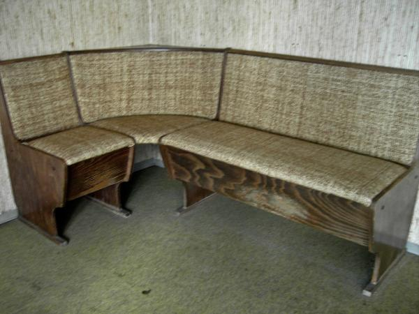 truhe alt neu und gebraucht kaufen bei. Black Bedroom Furniture Sets. Home Design Ideas