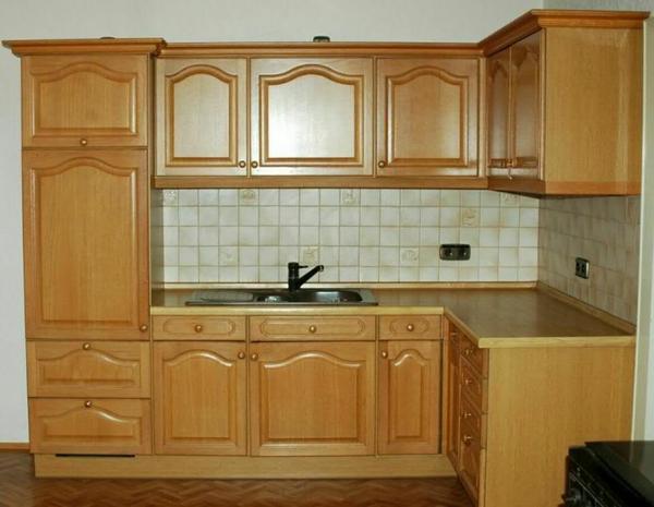 schublade einbau neu und gebraucht kaufen bei. Black Bedroom Furniture Sets. Home Design Ideas