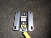Airbagsensor, Seiten-, Fiat