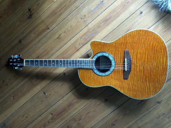 akustik gitarre westerngitarre tonabnehmer in moraas gitarren zubeh r kaufen und verkaufen. Black Bedroom Furniture Sets. Home Design Ideas