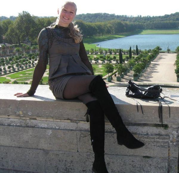 Russland-Partnervermittlung · Russische Frauen seriös suchen und ...