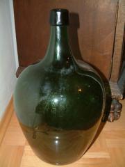ballonflaschen haushalt m bel gebraucht und neu kaufen. Black Bedroom Furniture Sets. Home Design Ideas