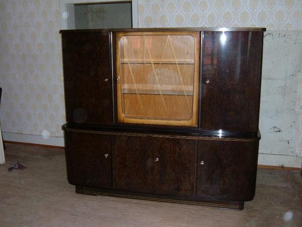 antike m bel aller epochen im antik m bel zentrum. Black Bedroom Furniture Sets. Home Design Ideas