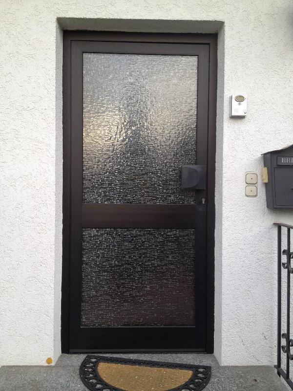 Bau und heimwerkerbedarf werkstatt heimwerkerbedarf for Fenster 90x110