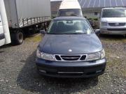 Angebot. Saab 2.