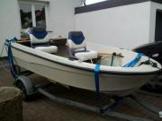 Angelboot TERHi MICRO