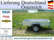 Anssems GT750-201x101x30,