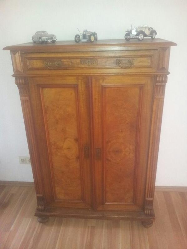 antike kommode in mannheim schr nke antiquarisch kaufen. Black Bedroom Furniture Sets. Home Design Ideas