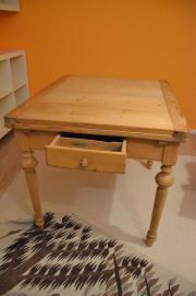 bauerntisch haushalt m bel gebraucht und neu kaufen. Black Bedroom Furniture Sets. Home Design Ideas