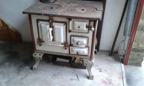 Küchenhexe Alt ~ antik shabby neu und gebraucht kaufen bei dhd24 com