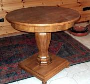 Antiker Tisch,