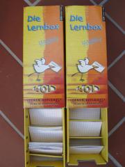 AOL-kleine Lernbox
