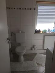 Appartment m Küche