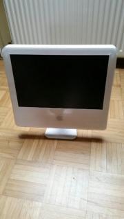 Apple Apple iMac