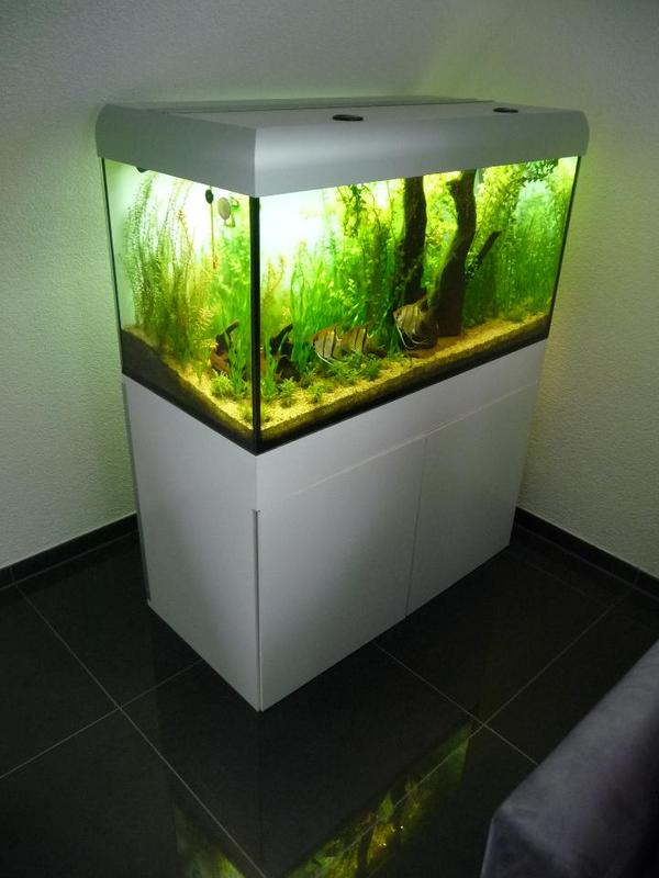 aquarium leuchtbalken neu und gebraucht kaufen bei. Black Bedroom Furniture Sets. Home Design Ideas
