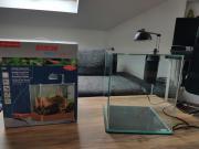 Aquarium Eheim aquastyle