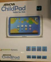 Arnova ChildPad