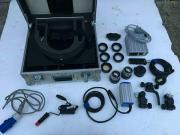 ARRILUX 2150 Minisun