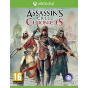 Assassin``s Creed