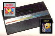 ATARI 2600 Jr