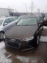 Audi A4TDI ***QUATTRO*** **