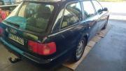 Audi A6 C4