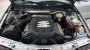 Audi A6 Neu