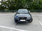Audi Q5 3.