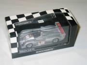 Audi R8 Sebring