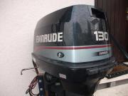 Aussenbordmotor Evinrude /Johnson