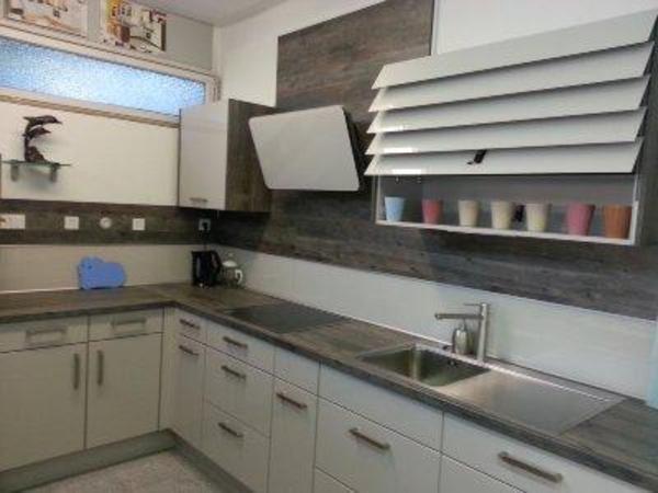 Ausstellungsküchen in Pforzheim Küchenzeilen