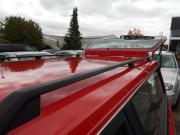 AUTOCATWALK Volvo 245