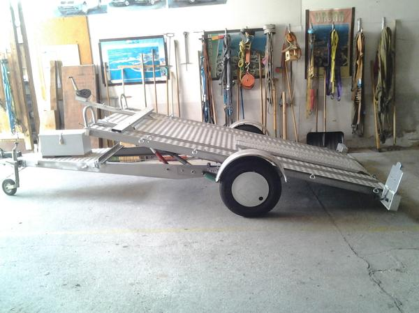 wohnmobile verkauf kleinanzeigen auto motorrad. Black Bedroom Furniture Sets. Home Design Ideas