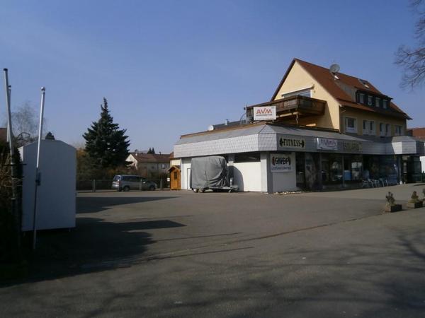 garagen vermietung vermietung w rzburg gebraucht kaufen. Black Bedroom Furniture Sets. Home Design Ideas