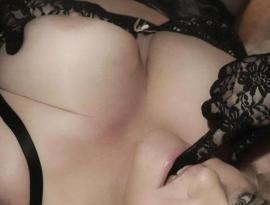 local24 sie sucht ihn münchen erotische phantasie