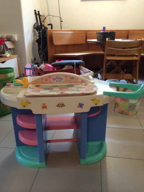 baby badewanne neu und gebraucht kaufen bei. Black Bedroom Furniture Sets. Home Design Ideas