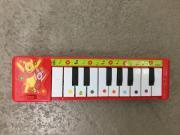 Baby Instrumente