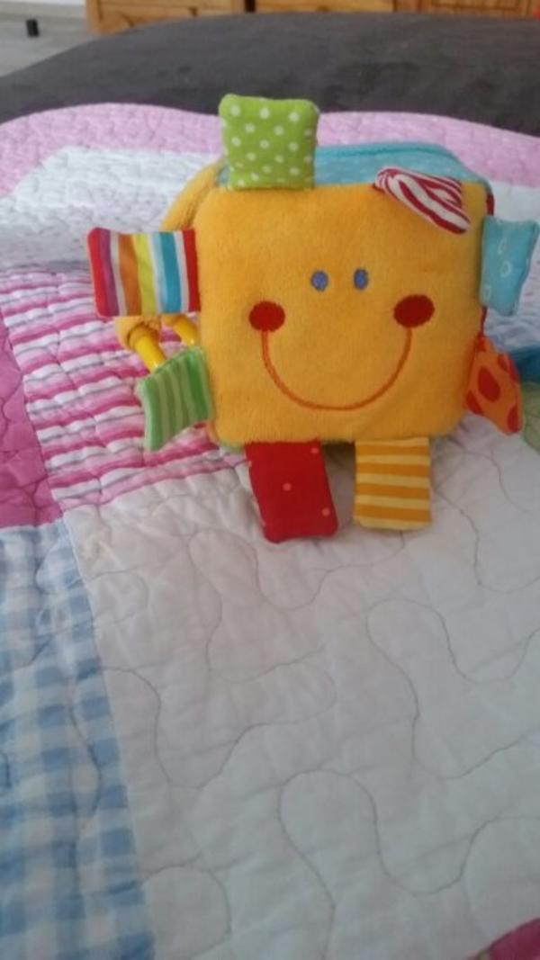 baby spielzeug lego kaufen gebraucht und g nstig. Black Bedroom Furniture Sets. Home Design Ideas