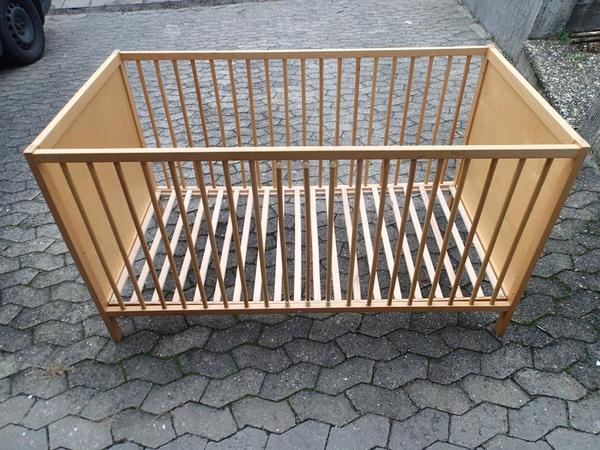 r mer fahrradsitz neu und gebraucht kaufen bei. Black Bedroom Furniture Sets. Home Design Ideas