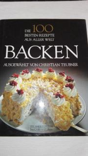 Backen - Die 100
