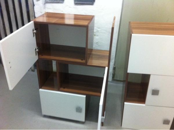 badezimmer schrank schr nke unterstellkommode. Black Bedroom Furniture Sets. Home Design Ideas