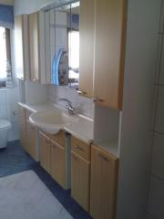 duscht re handtuchhalter in n rnberg bad einrichtung und ger te kaufen und verkaufen ber. Black Bedroom Furniture Sets. Home Design Ideas