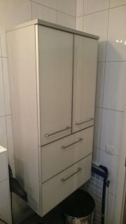 badezimmerschrank in m nchen haushalt m bel gebraucht und neu kaufen. Black Bedroom Furniture Sets. Home Design Ideas