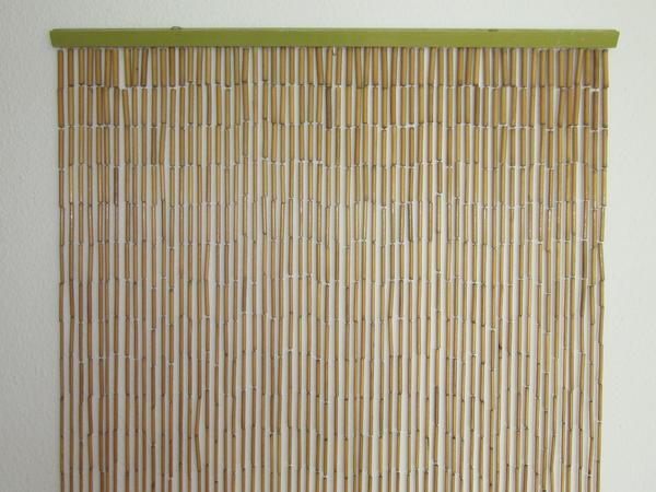 Bambusvorhang in karlsruhe dekoartikel kaufen und for Dekoartikel stuttgart