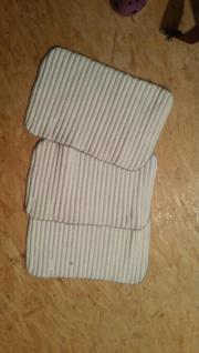 Bandageunterlagen