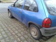 BASTLER/Ersatzteil AUTO /