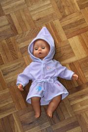 baby born gebraucht kaufen nur noch 3 st bis 60 g nstiger. Black Bedroom Furniture Sets. Home Design Ideas